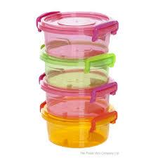 ظروف پلاستیکی 2000 فروش