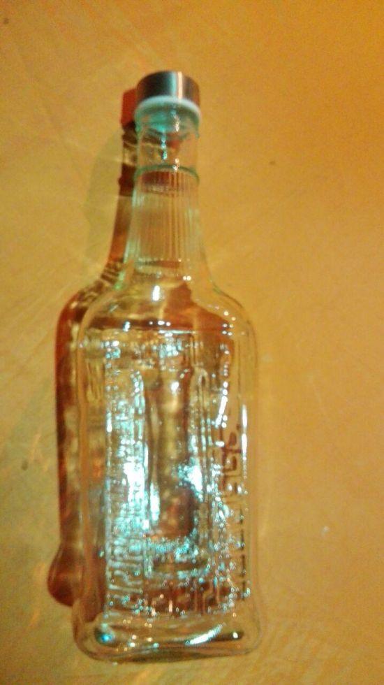 بطری آب کتابی ورساچ درب استیل 2000 فروش