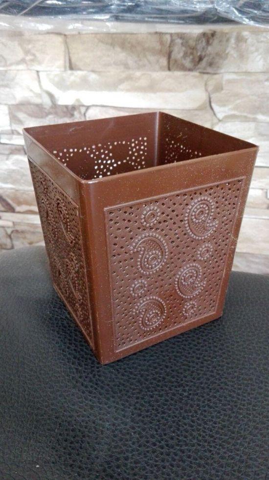 سطل کاغذ کوچک تینا 2000 فروش