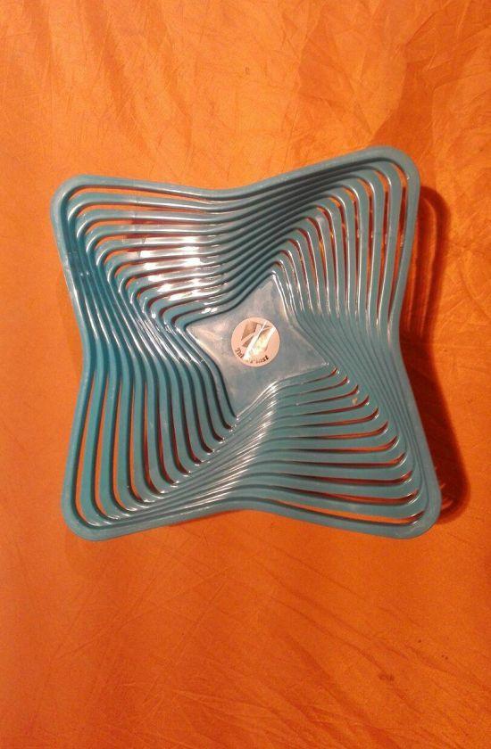 سبد سه بعدی 2000 فروش