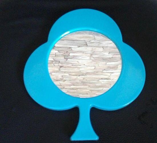 آینه پیک 2000 فروش
