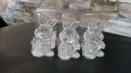 نمکپاش خرگوش 2000 فروش
