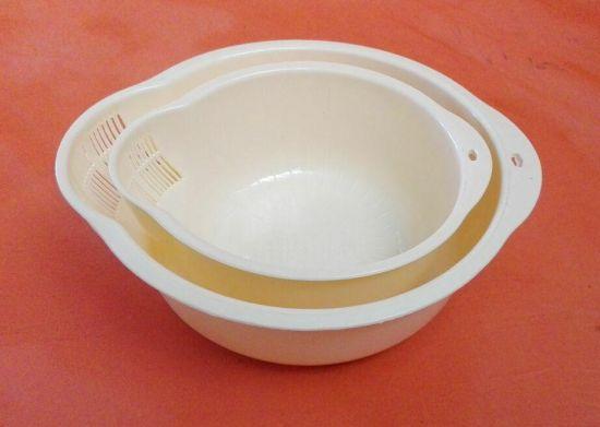 برنج شور 2 عددی آسیا 2000 فروش