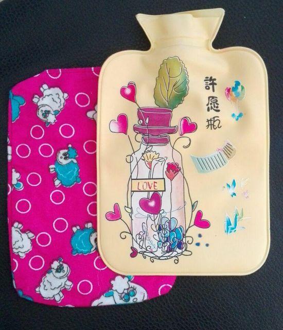 کیسه آب گرم 2000 فروش