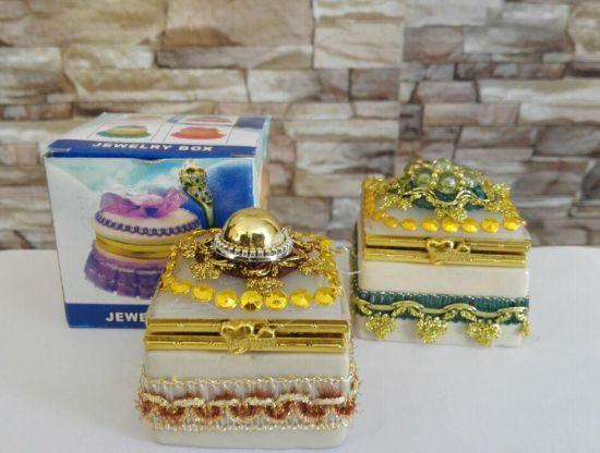 جعبه جواهرات 2000 فروش