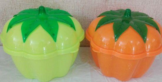 ظرف فریزری میوه ای 2000 فروش