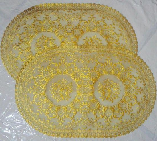 رومیزی حراجی 2000 فروش
