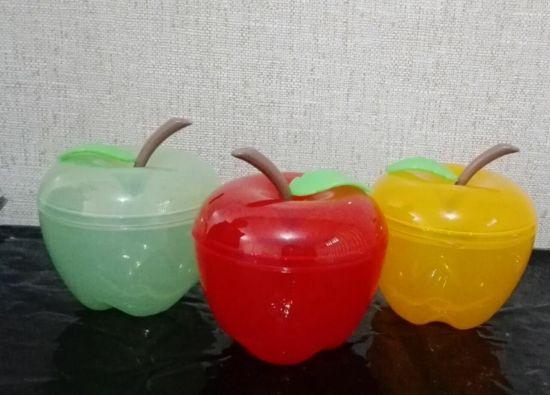قندان سیب 2000 فروش