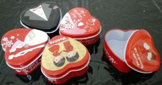 جاجواهرات قلبی 2000 فروش