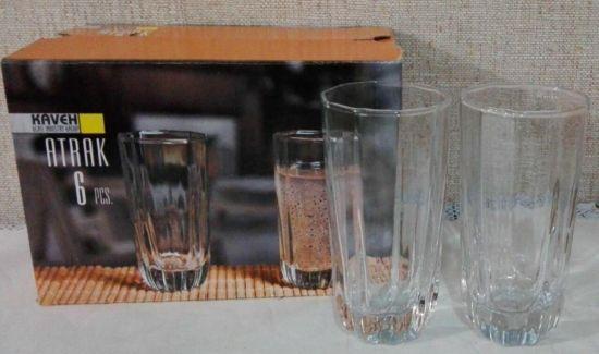 لیوان اترک کادو 5000 فروش