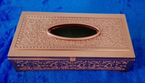 جادستمال رنگی تقی پور 2000 فروش