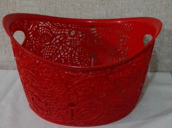 سبد میوه پیلا پیلا 2000 فروش