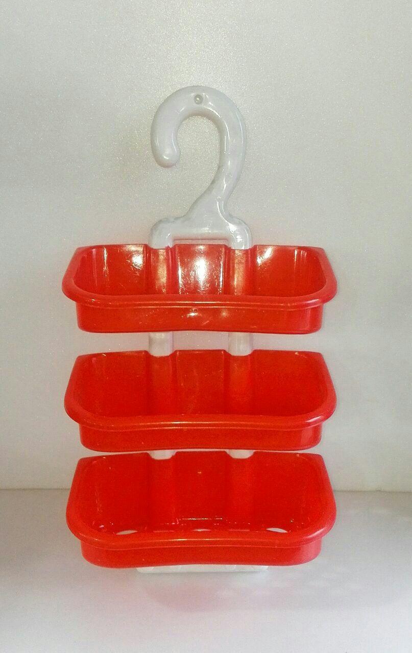 حراجی ظروف پلاستیکی 2000 فروش عزیزی شیراز