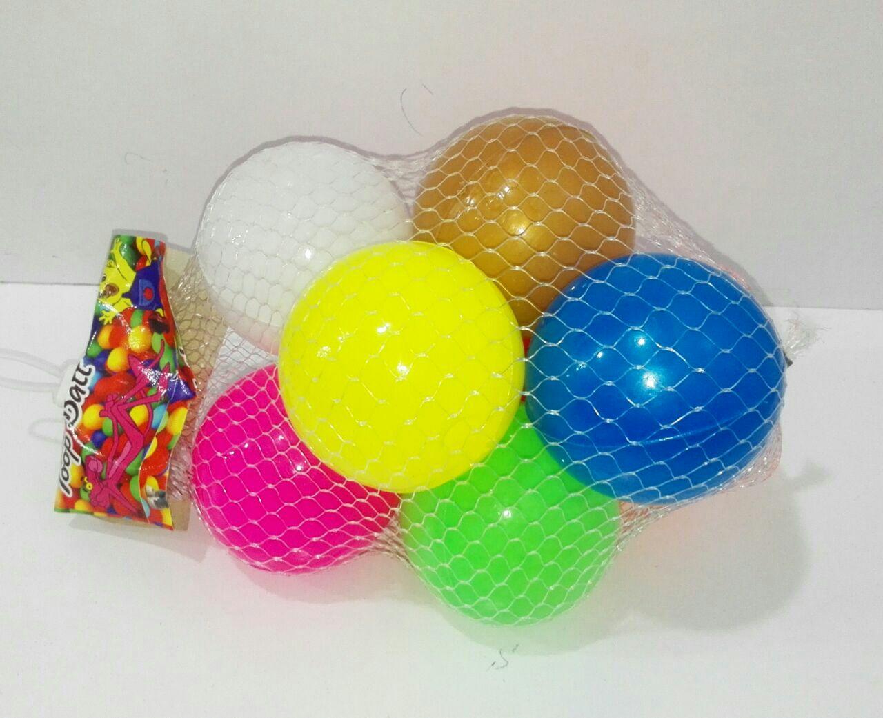 حراجی پلاستیکی 2000 فروش عزیزی شیراز