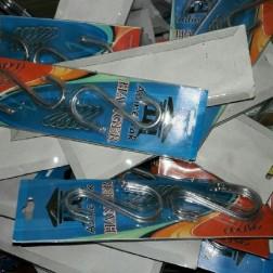 حراجی ظروف فلزی 2000 فروش عزیزی شیراز