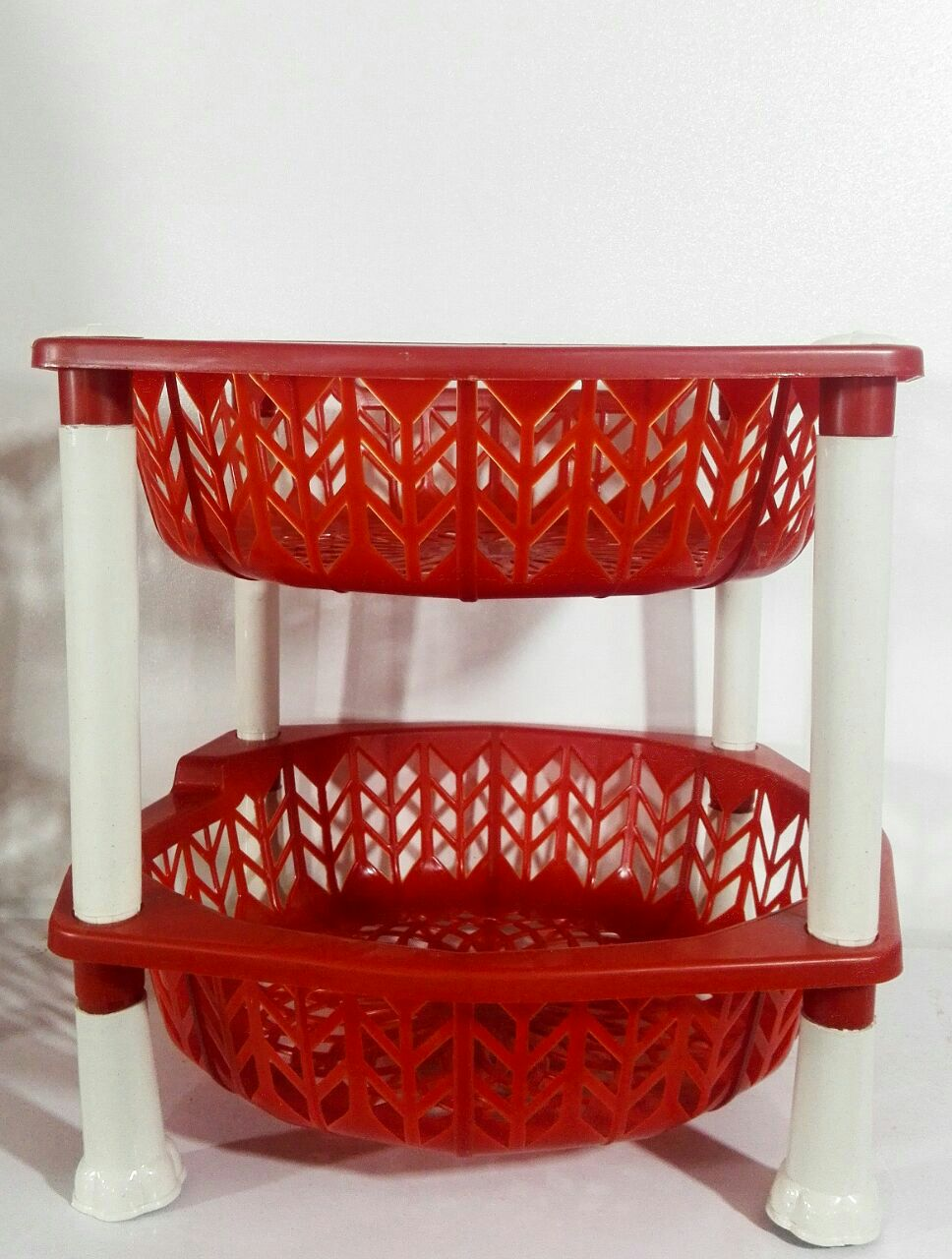 حراجی ظروف پلاستیکی 5000 فروش عزیزی شیراز