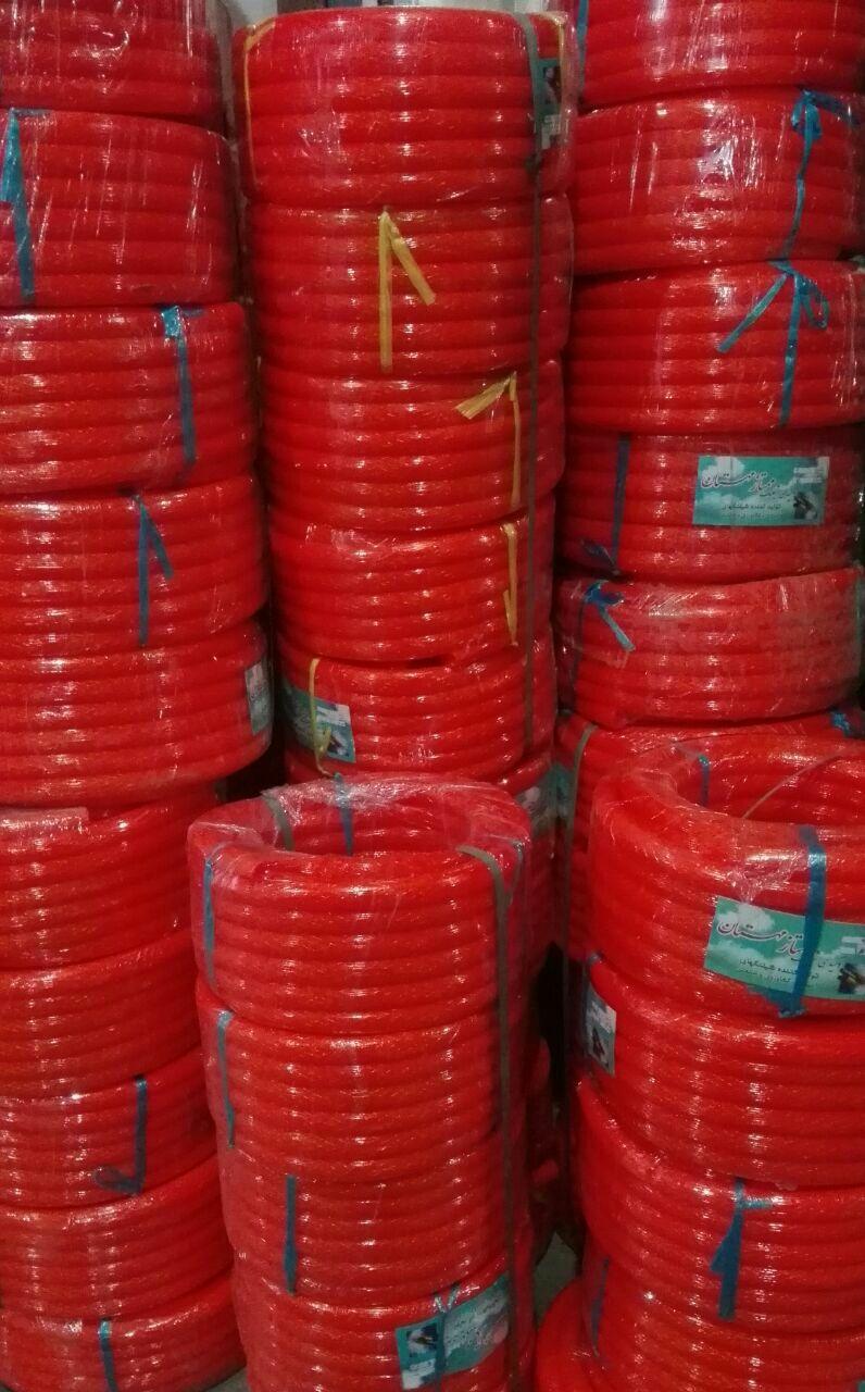 حراجی اجناس پلاستیکی لوکس عزیزی شیراز