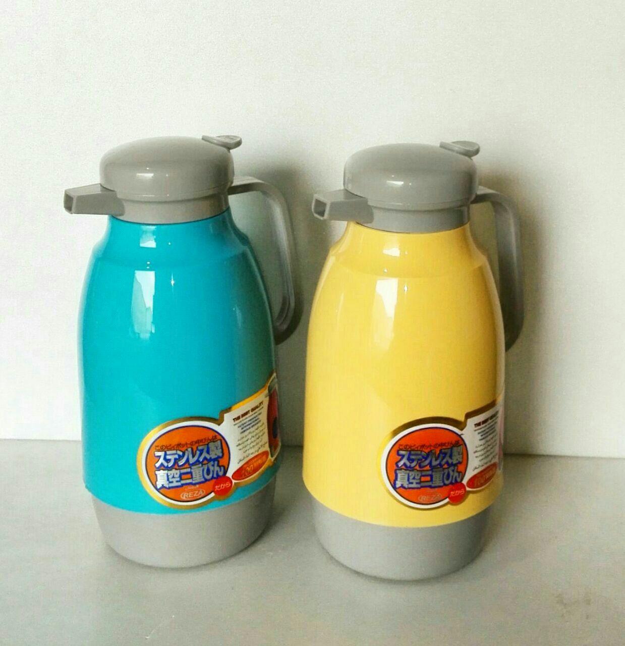 حراجی ظروف پلاستیکی لوکس عزیزی شیراز