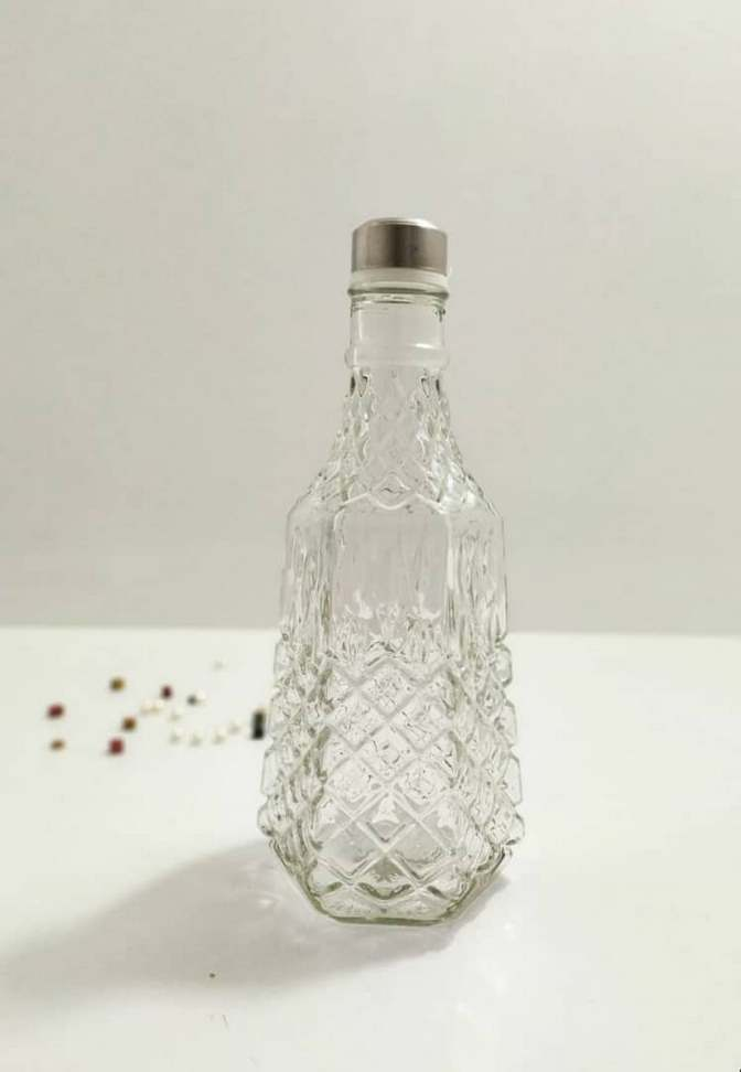 حراجی بلور 5000 فروش پلاستیک عزیزی شیراز