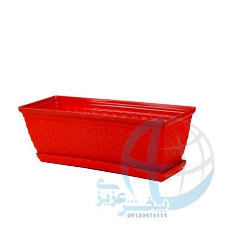 حراجی ظروف پلاستیکی 5000 فروش پلاستیک عزیزی شیراز