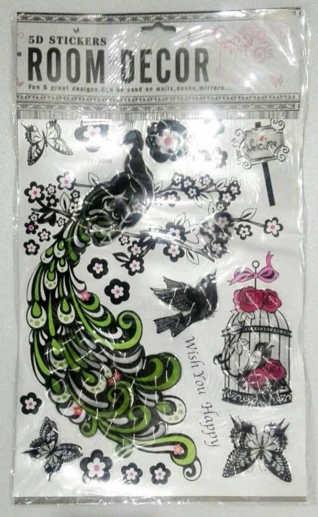 حراجی اجناس خورده ریز - پلاستیک عزیزی شیراز