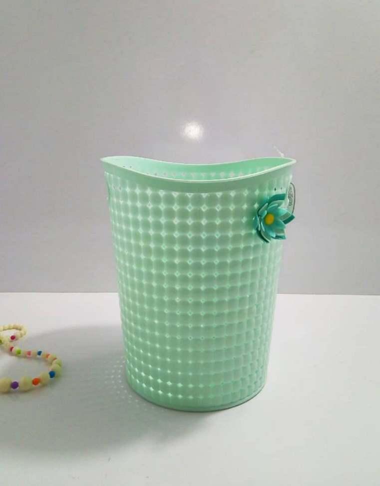 حراجی اجناس پلاستیک لوکس پلاستیک عزیزی شیراز
