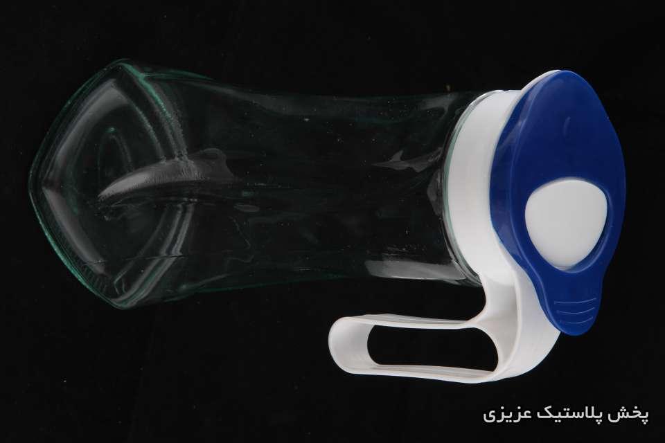 پارچ حراجی بلور 2000 فروش پلاستیک عزیزی