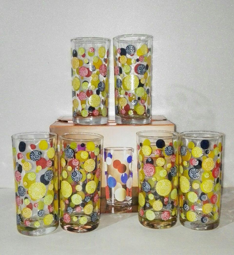 لیوان رژینا چاپی کادویی 5000 فروش