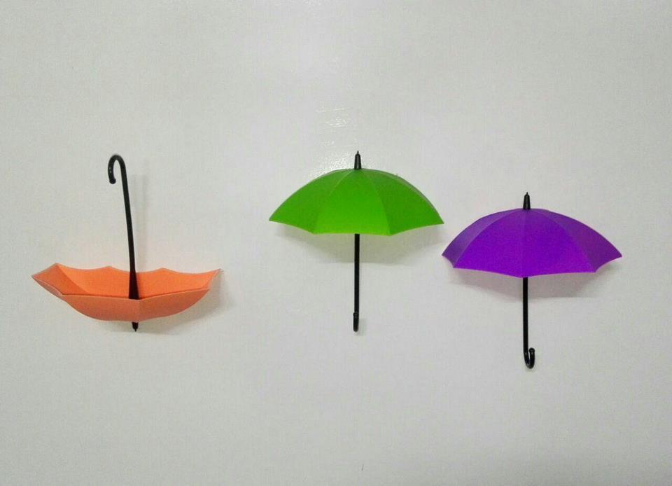 چتر آویز 2000 فروش