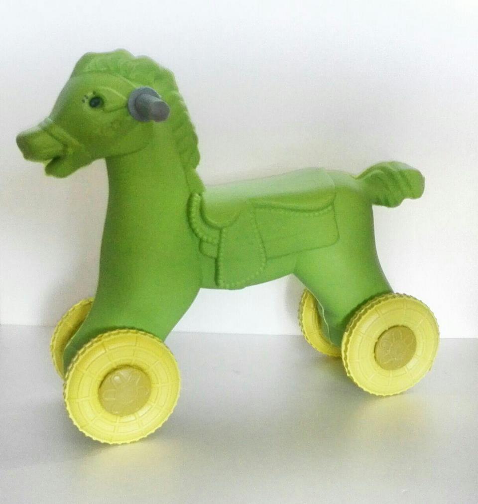 اسب و فیل 5000 فروش