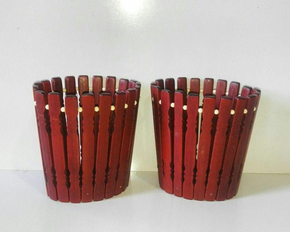 جاقاشقی چوبی چوبی استوانه ای 2000 فروش