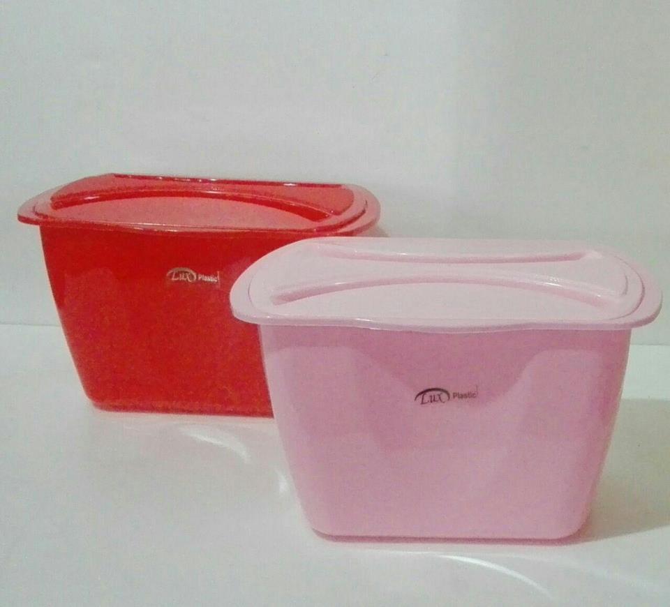 سطل کابینت زباله لوکس 2000 فروش