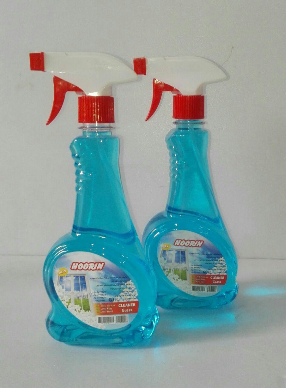 مایع شیشه شور 2000 فروش