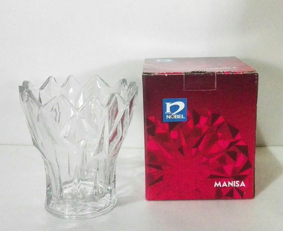 جا کاردی مانیسا  5000 فروش