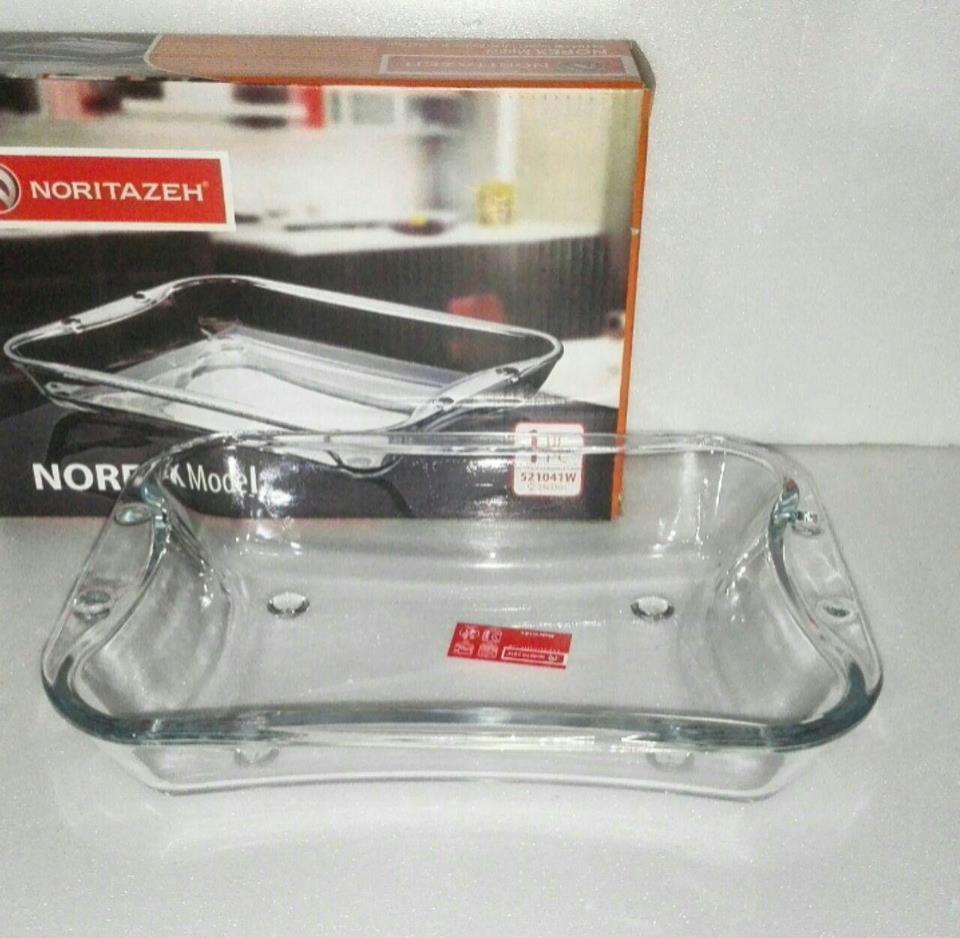 تابه کوچک نورکس 5000 فروش